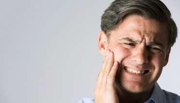 Wurzelkanalbehandlung / Endodontie