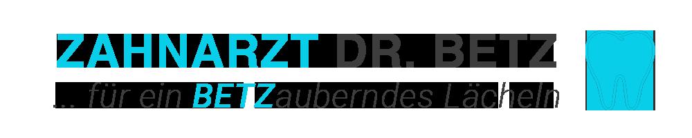 https://dr-betz.de/wp-content/uploads/2021/02/NeuesLogoZahnarztBetz.png